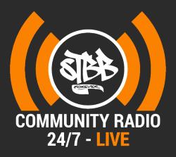 STBB Community Radio