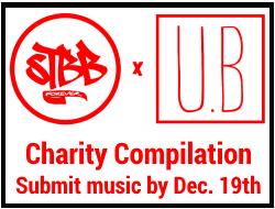 STBB x UB Compilation